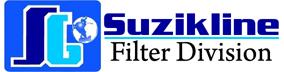 Suzikline Logo